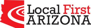 lfa-logo