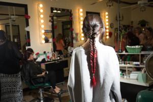 sexy hair cuts in phoenix arizona