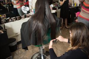 long hair in phoenix arizona