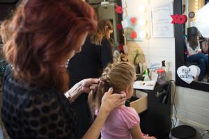 childrens hair cuts in phoenix arizona