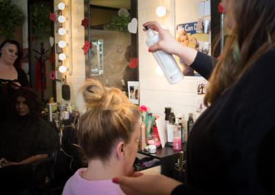 quality hair in phoenix arizona