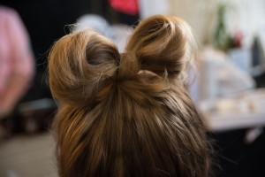 prom hair in phoenix arizona