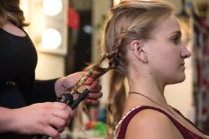 permed hair in phoenix arizona