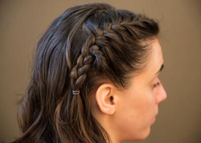braided hair in phoenix arizona
