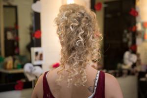 bob hair cut in phoenix arizona